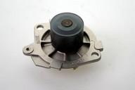 Pompa Apa Hepu P1055