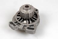 Pompa apa HEPU P527