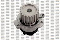 Pompa apa HEPU P625