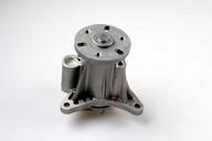 Pompa apa HEPU P2609