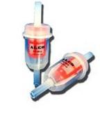 Filtru combustibil ALCO FILTER FF-014