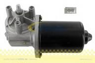 Motor stergator VEMO V10-07-0001