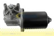 Motor stergator VEMO V10-07-0002