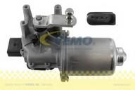 Motor stergator VEMO V10-07-0013