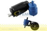Pompa de apa, spalare parbriz VEMO V10-08-0205