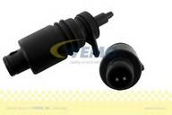 Pompa de apa, spalare parbriz VEMO V10-08-0206