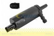Pompa spalare faruri VEMO V10-08-0208