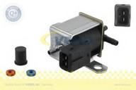 Supapa reglare presiune compresor VEMO V10-63-0008