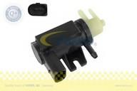 Convertor de presiune, turbocompresor VEMO V10-63-0016
