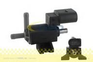Supapa reglare presiune compresor VEMO V10-63-0037