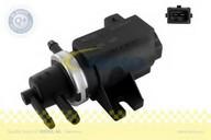 Convertor de presiune, turbocompresor VEMO V10-63-0056