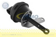 Supapa de control EGR VEMO V10-63-0066