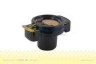 Rotor distribuitor VEMO V10-70-0035