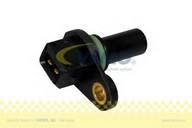 Senzor turatie, cutie de viteza automata VEMO V10-72-0906-1