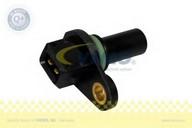 Senzor turatie, cutie de viteza automata VEMO V10-72-0906