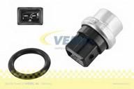 Senzor, temperatura lichid de racire VEMO V10-72-0908-1