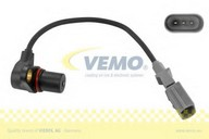 Senzor turatie, management motor VEMO V10-72-1002