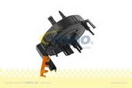 Arc spirala Airbag VEMO V10-72-1225