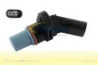 Senzor turatie, cutie de viteza manuala VEMO V10-72-1278