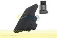Comutator, sistem inchidere VEMO V10-73-0009