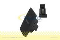Comutator, sistem inchidere VEMO V10-73-0010