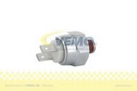 Comutator lumini frana VEMO V10-73-0103