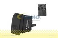 Comutator proiectoare VEMO V10-73-0104