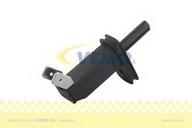 Comutator contact portiera VEMO V10-73-0110