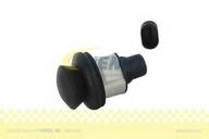 Comutator contact portiera VEMO V10-73-0112