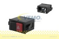 Comutator avarie VEMO V10-73-0122