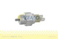 Comutator, lampa marsalier VEMO V10-73-0138