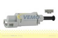 VEMO V10-73-0149