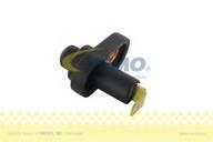 Comutator contact portiera VEMO V10-73-0180