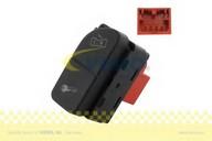 Comutator, sistem inchidere VEMO V10-73-0231