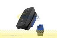 Comutator, sistem inchidere VEMO V10-73-0278