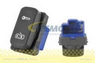 Comutator, sistem inchidere VEMO V10-73-0279