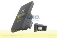 Comutator, sistem inchidere VEMO V10-73-0285