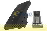 Comutator, sistem inchidere VEMO V10-73-0286