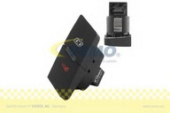 Comutator, sistem inchidere VEMO V10-73-0287