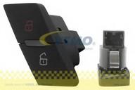 Comutator, sistem inchidere VEMO V10-73-0288