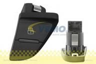 Comutator, sistem inchidere VEMO V10-73-0289