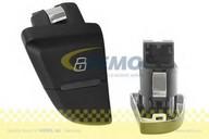 Comutator, sistem inchidere VEMO V10-73-0290