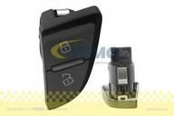 Comutator, sistem inchidere VEMO V10-73-0291