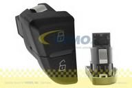 Comutator, sistem inchidere VEMO V10-73-0292