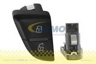 Comutator, sistem inchidere VEMO V10-73-0293