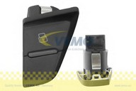 Comutator, sistem inchidere VEMO V10-73-0294