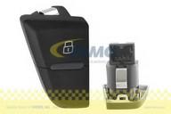 Comutator, sistem inchidere VEMO V10-73-0295