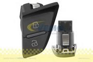 Comutator, sistem inchidere VEMO V10-73-0296