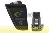 Comutator, sistem inchidere VEMO V10-73-0297