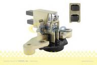 Regulator, alternator VEMO V10-77-0001